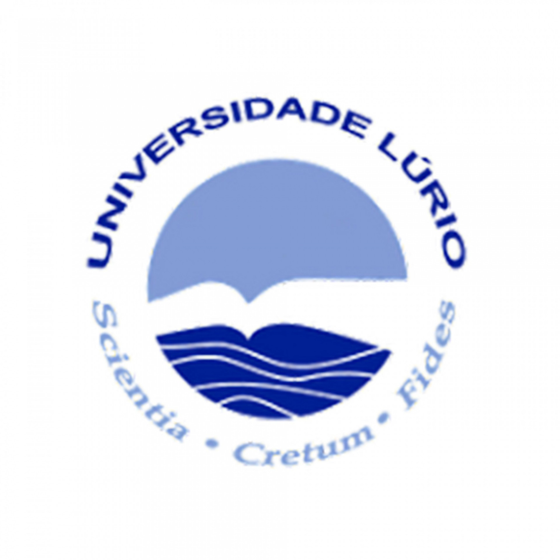Lúrio University, Mozambique