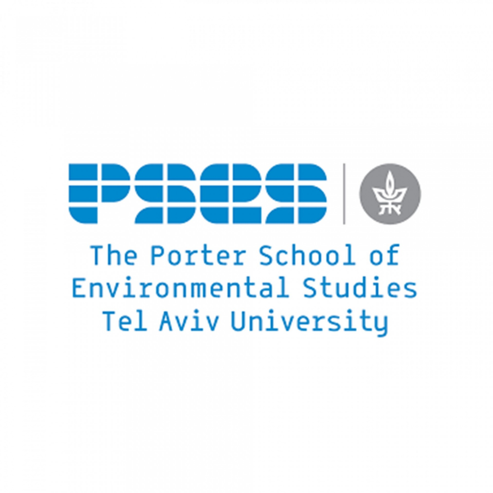 The Porter School of Environmental Studies at Tel Aviv University